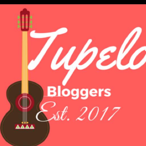 Tupelo Bloggers